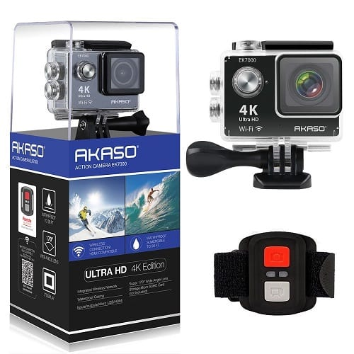 AKASO-EK7000-4K-WIFI-Sports-Action-Camera