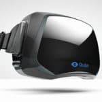 The 7 VR Headsets 0f 2018: A Buyers Guide