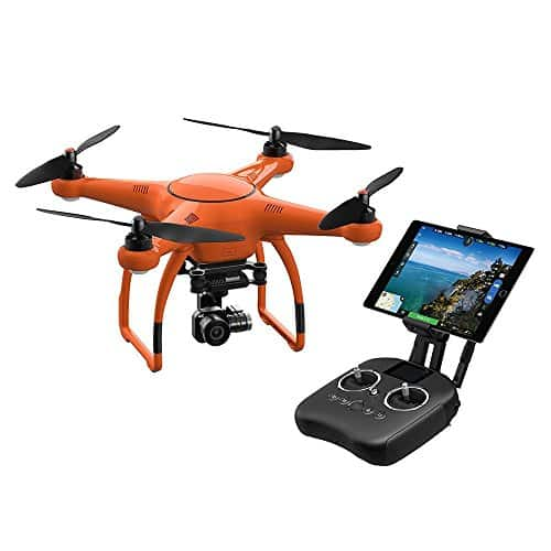 Autel-Robotics-X-Star-Premium-Drone-with-4K-Camera-12-Mile-HD-Live-View-Hard-