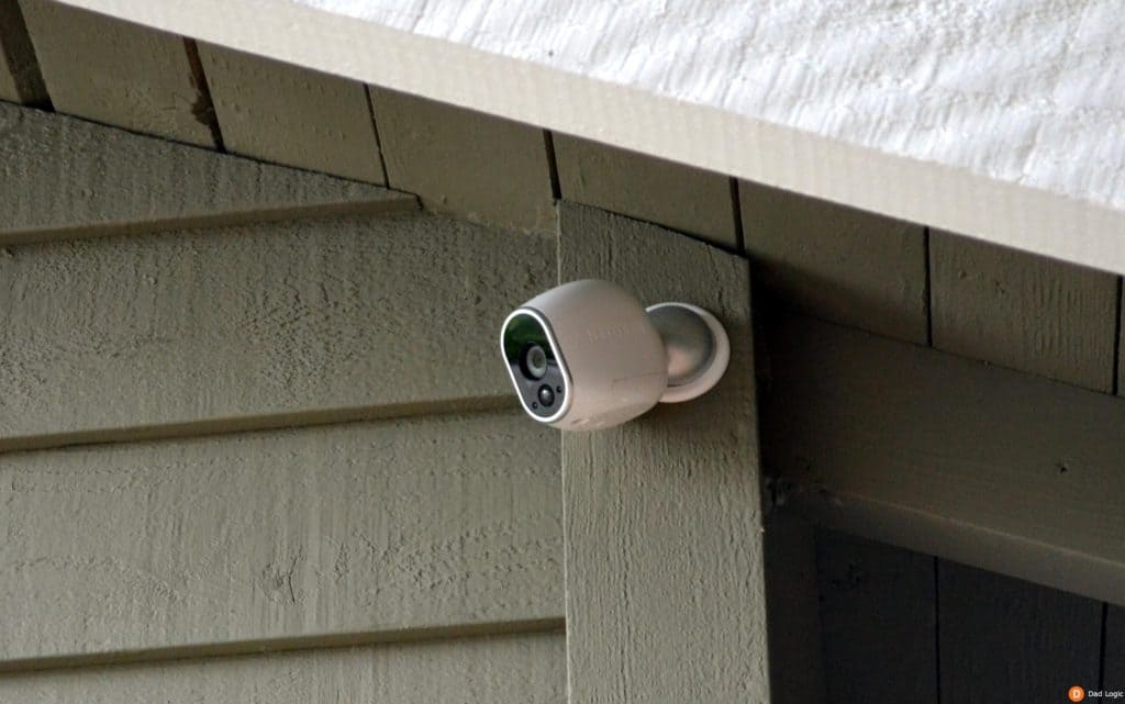 ArloSecurity-Camera-01