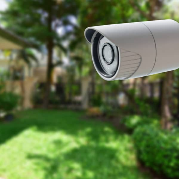 Best Wireless Home Security System 2020 – A Buyers Guide