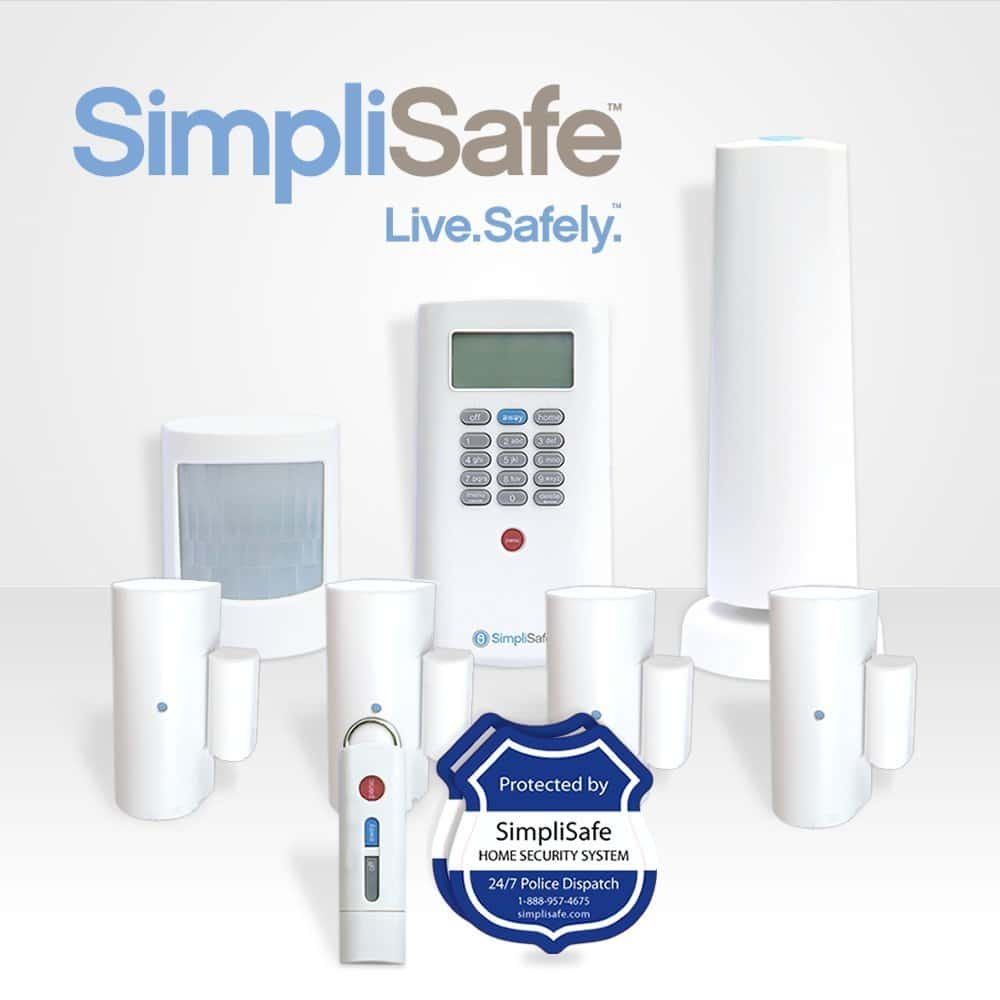Simplisafe2-Wireless-Home-Security