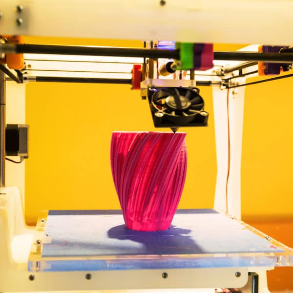 10 Best 3D Printers for 2019