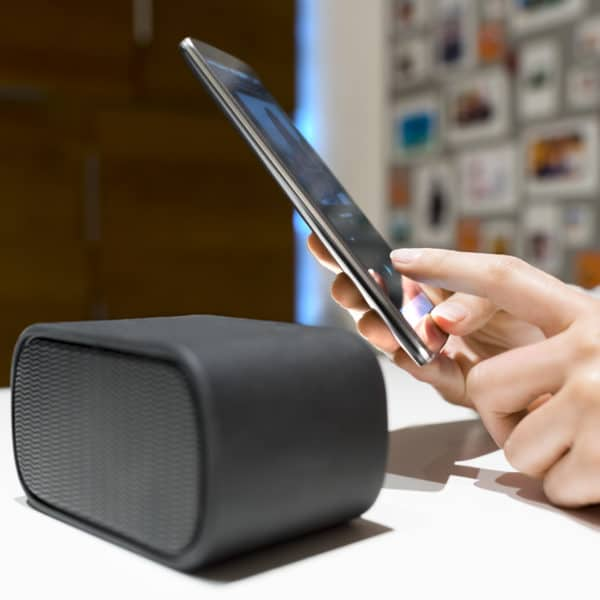 Best Bluetooth Speaker 2020 –  Best Buy Bluetooth Speaker