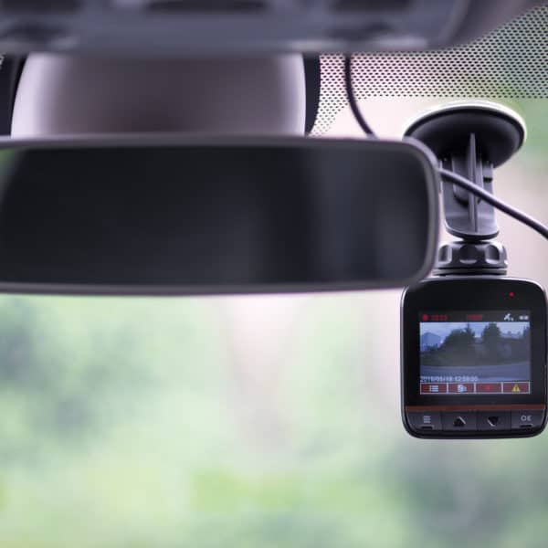 Best DashCam 2020 – Dashcam Buyers Guide