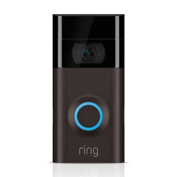 Best Doorbell Camera  2020 – A Buyers Guide