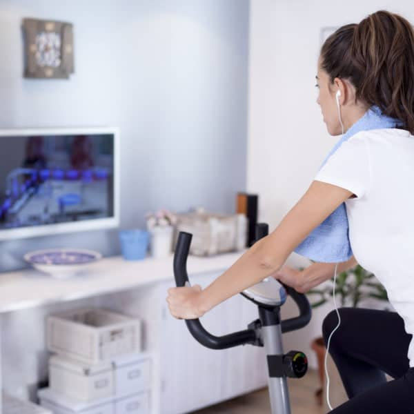 Best Spin Bikes 2019 – Buyers Guide