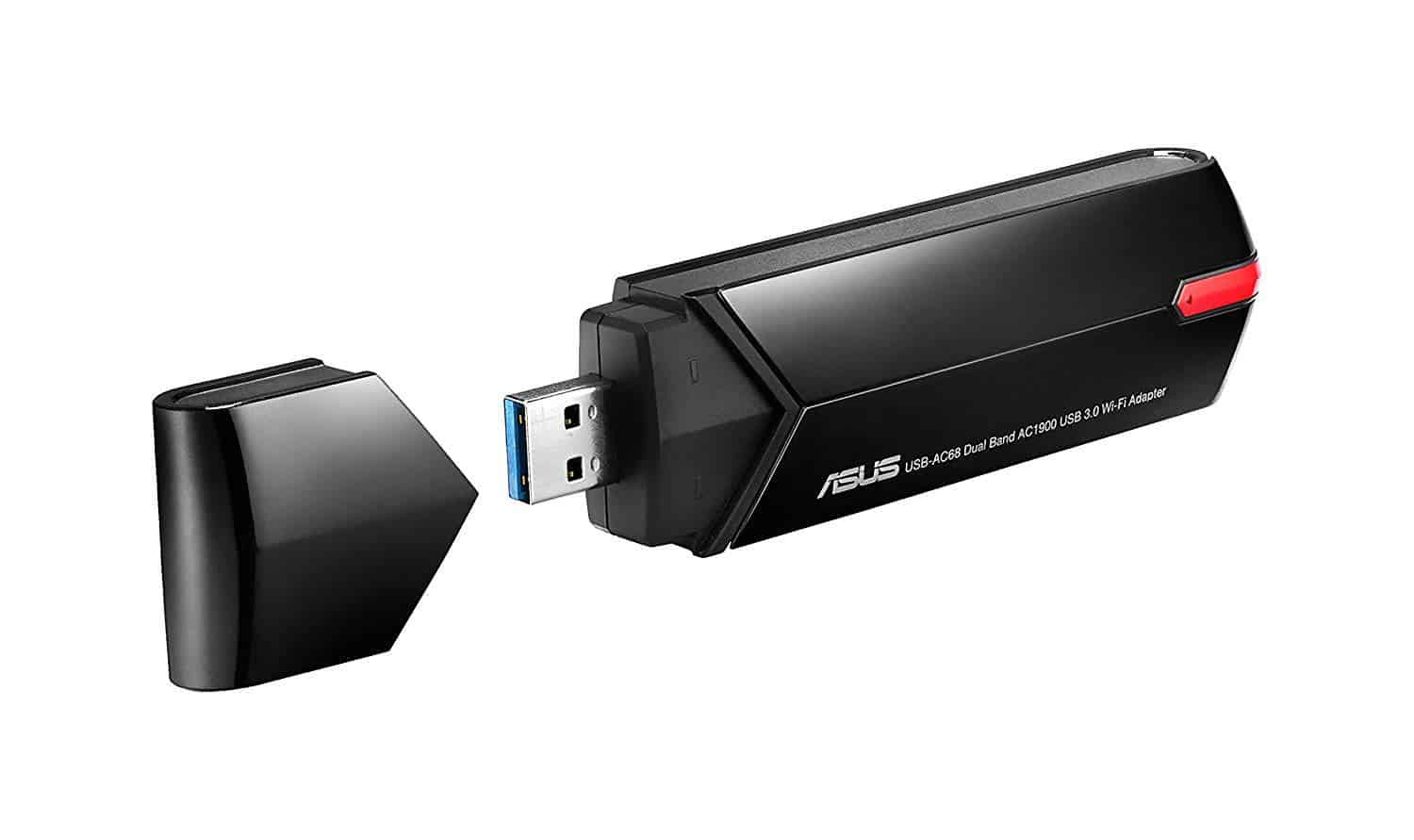best usb wifi adapter
