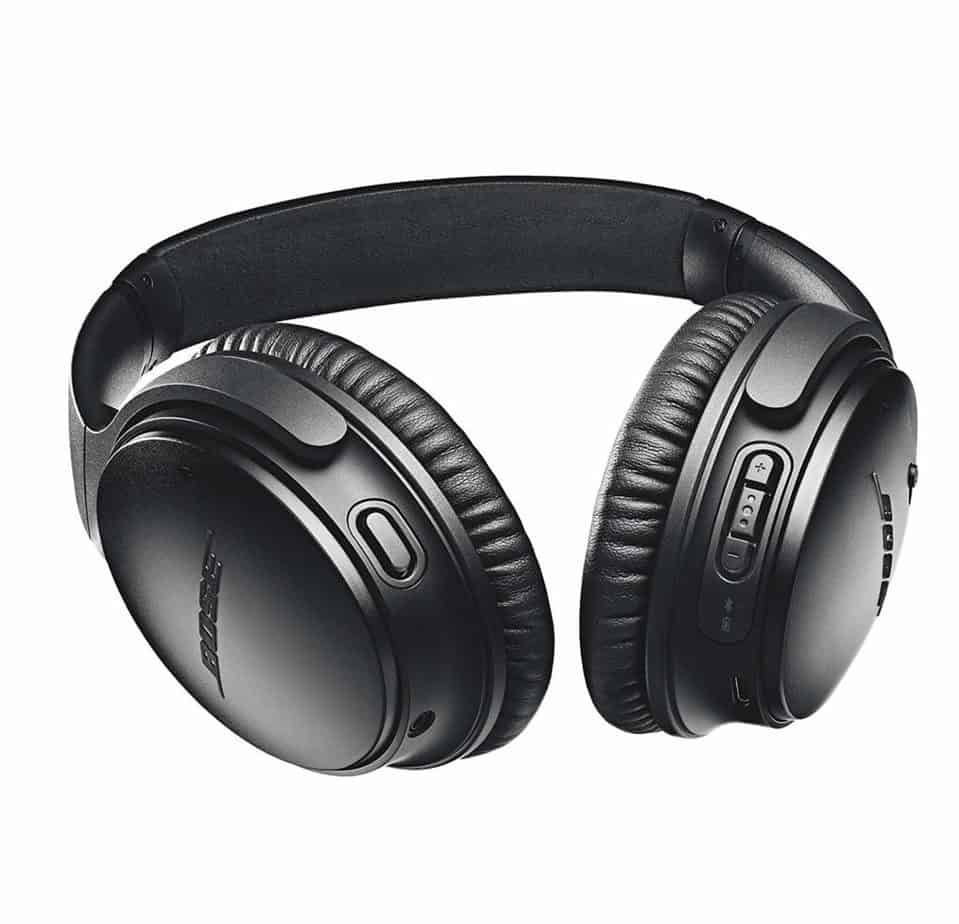 best bluetooth headphones 2019