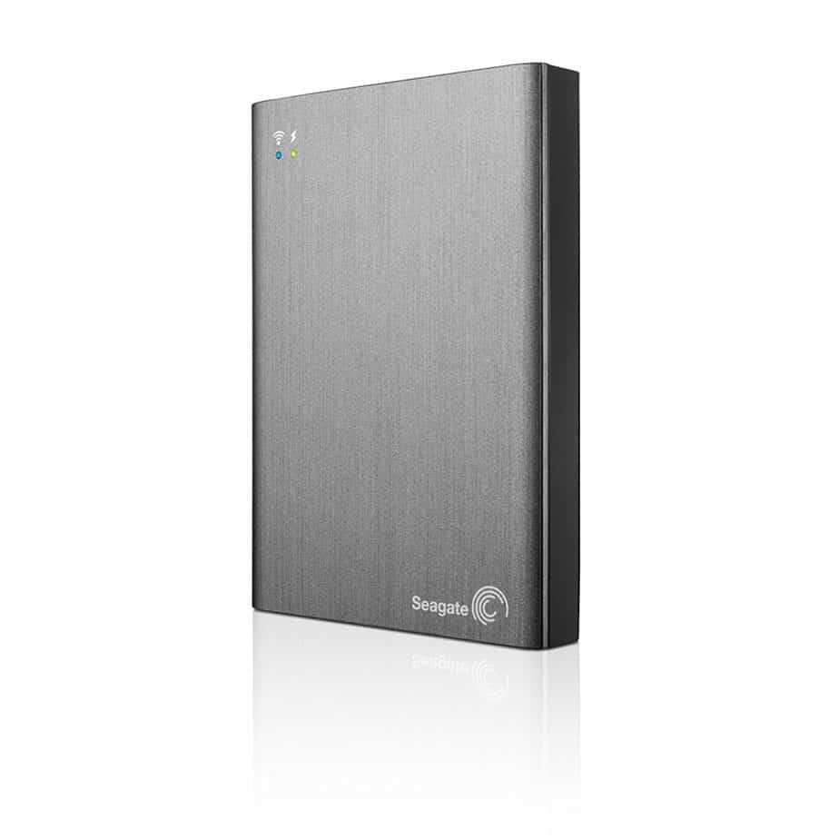 best external hard drive