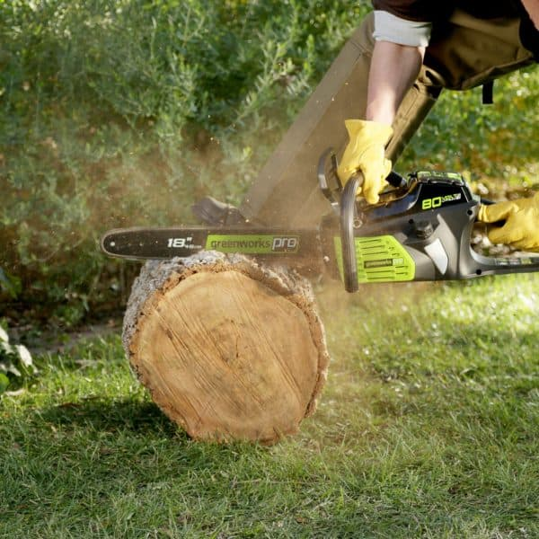 How To Buy The Best Chainsaw 2019
